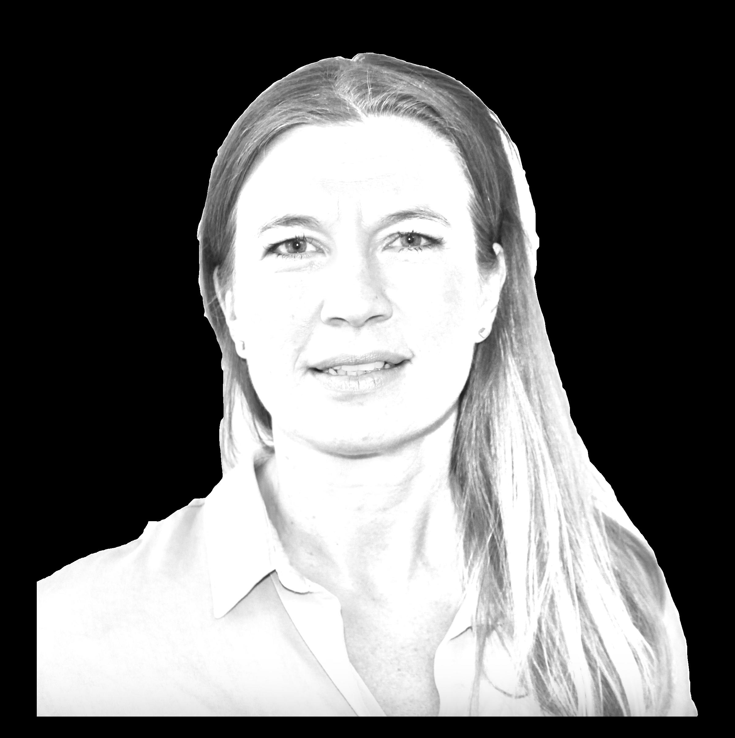 Anna Spennare