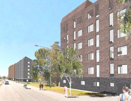 Hässelby · Hässelby Strand