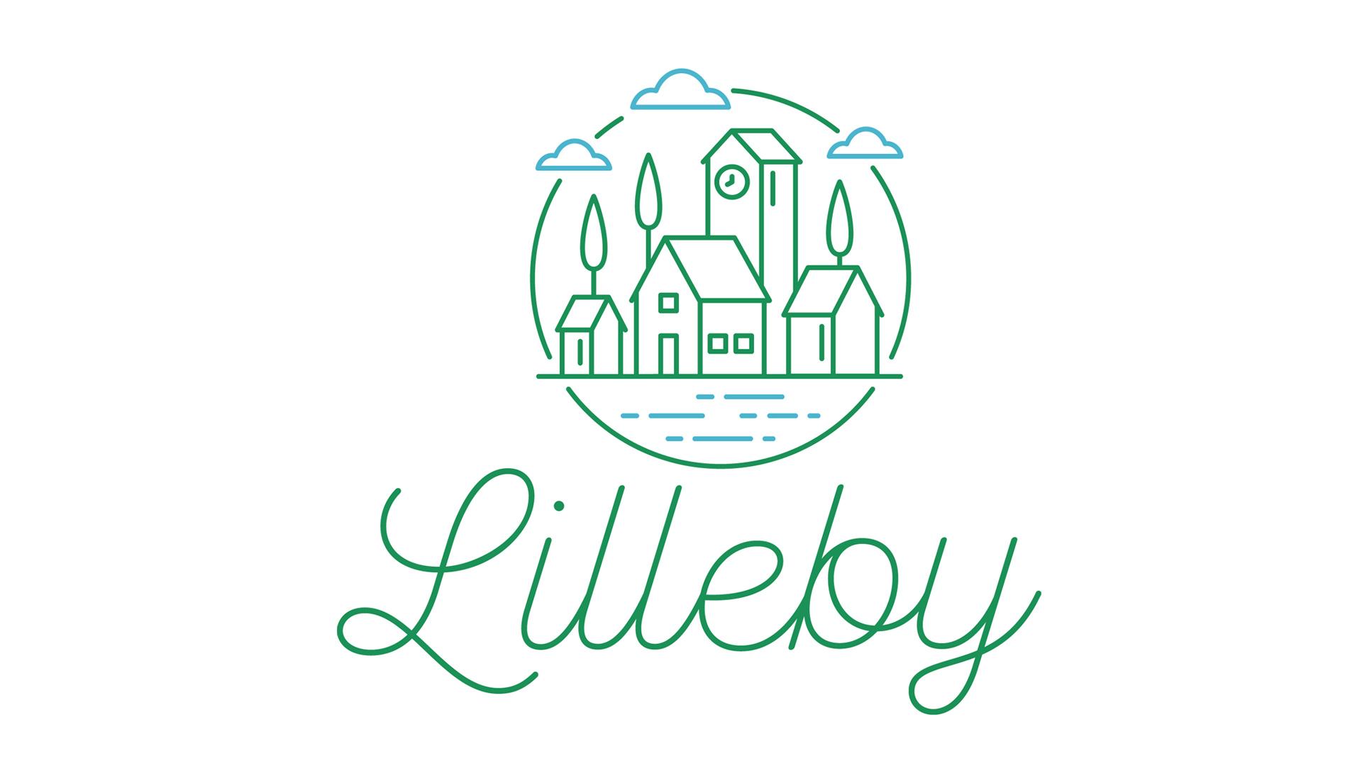 lilleby